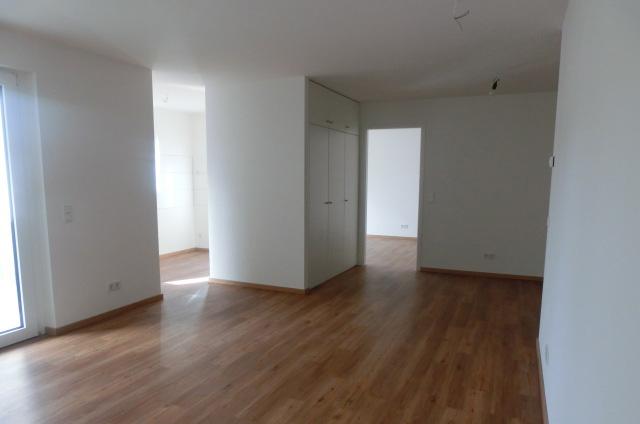Gww Wiesbaden Wohnungen
